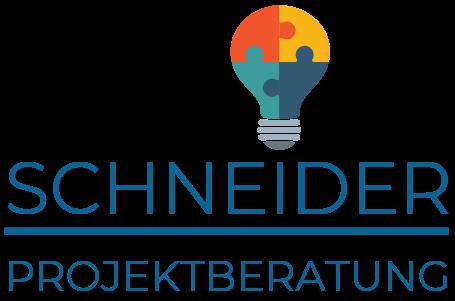 Schneider Projektberatung